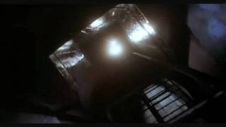 The Goonies 2 - Trailer