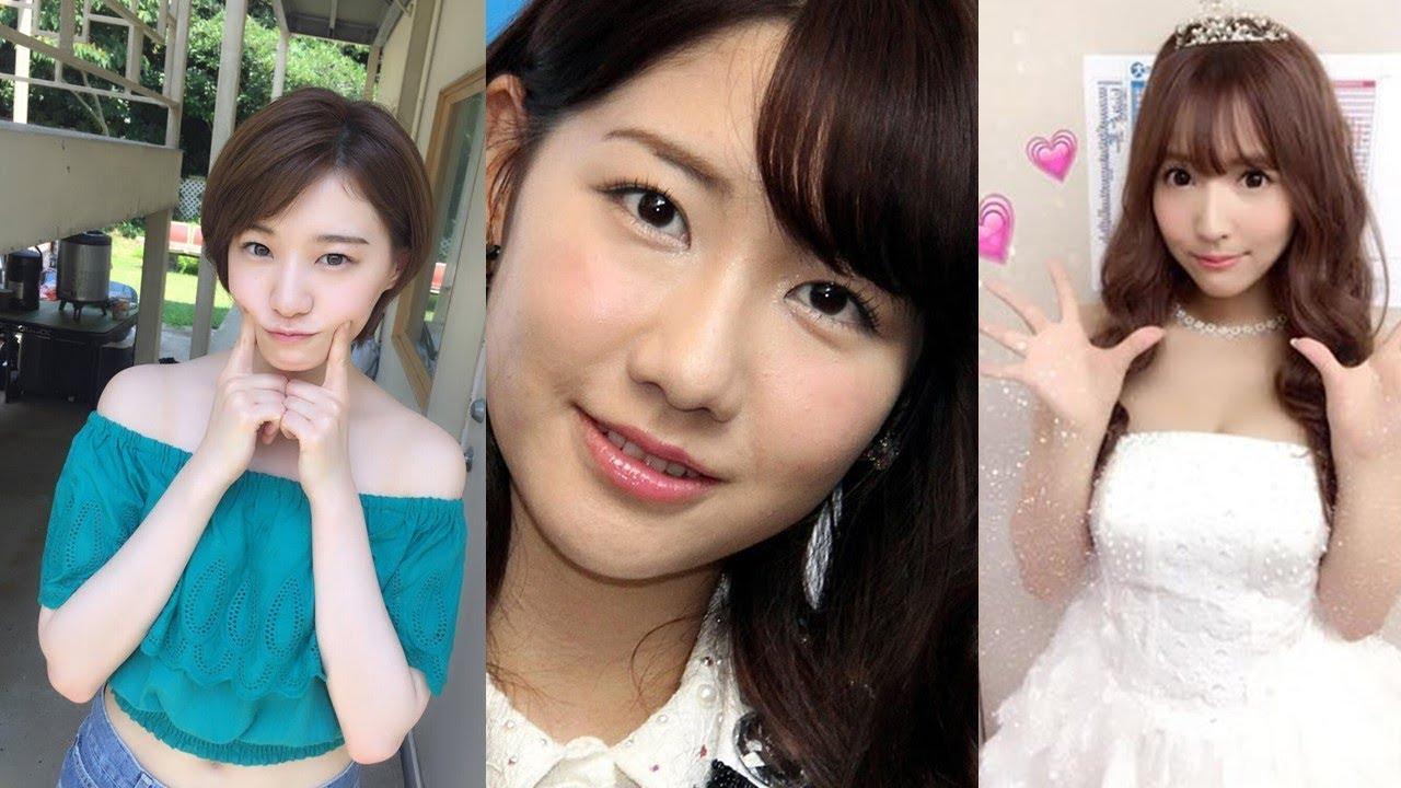 【衝撃】実は竿姉妹の蕓能人!AKB48亂れすぎ!穴兄弟より驚愕の ...