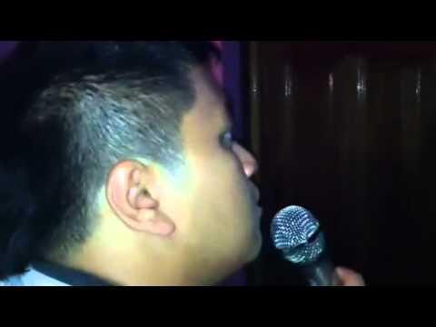 Isabella-karaoke