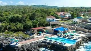 Jamaica Vybz