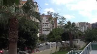 Предложение банка квартиры в Бенидорме по низкой цене в комплексе Noemar, Испания(, 2016-07-28T18:59:44.000Z)