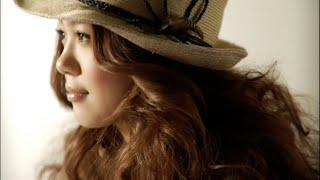 西野カナの5th Single「遠くても feat.WISE」は、ケータイ世代に贈る遠...
