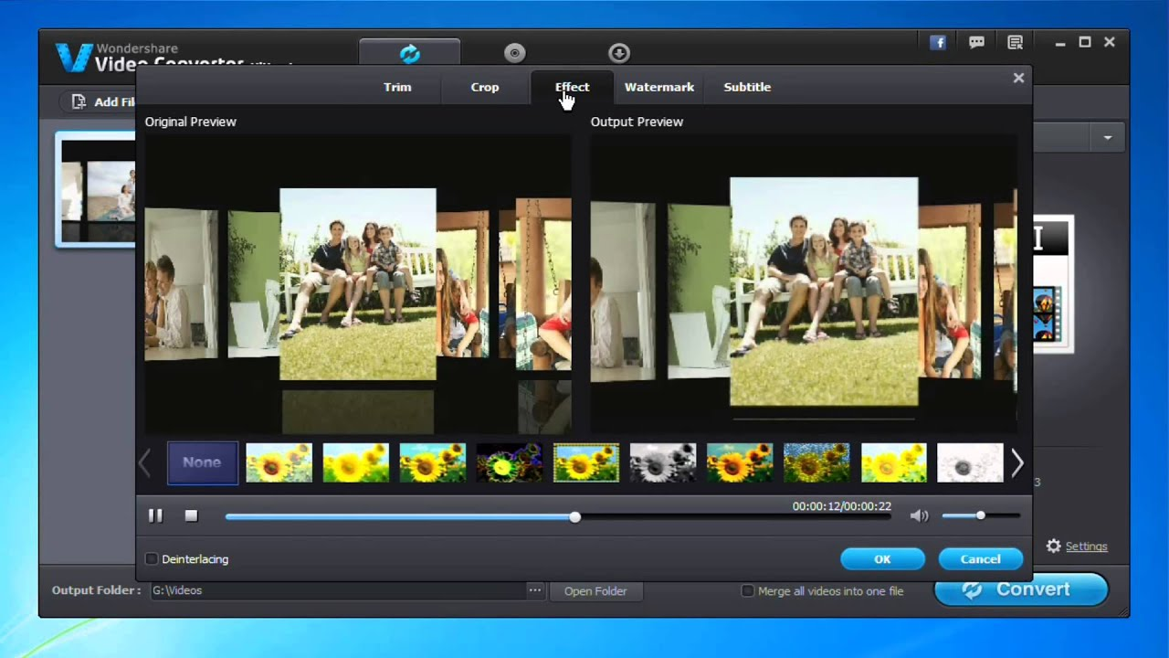 3 Ways to Convert MOV to MP4 and HD MP4 With Quicktime Pro 7