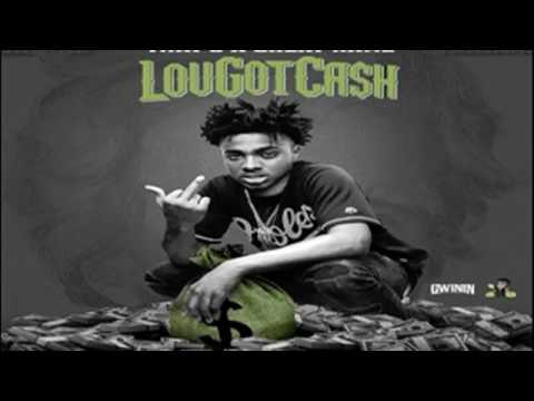 LouGotCash Pipedown Ft. Remy Boy Monty [That's A Great Name]