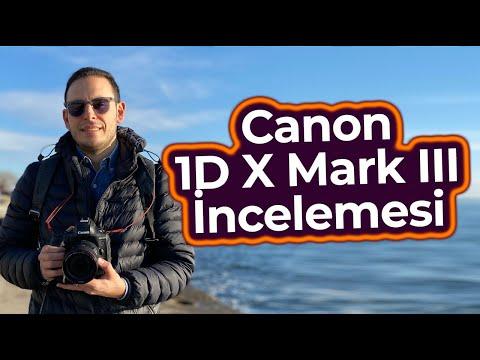 canon-1dx-mark-iii-İncelemesi---5.5k-60fps-raw-video,-4.2.2-10-bit-c-log-/-20mp,-20-fps