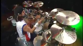 Mike Portnoy  - The Great Debate