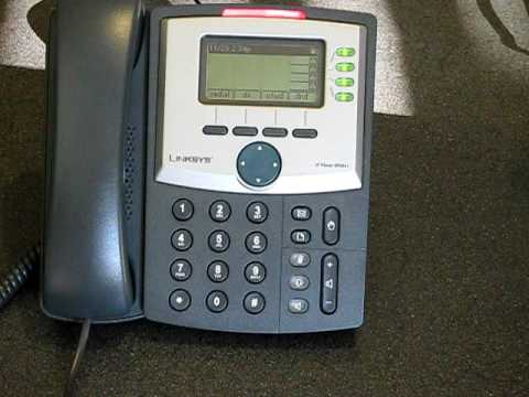 CISCO SPA941 IP PHONE WINDOWS 10 DOWNLOAD DRIVER