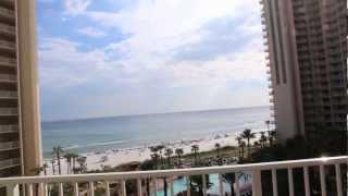 Vacation Rental - Shores of Panama #621  Panama City Beach, FL 32408