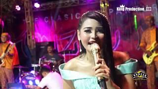 Download Kulit Ketemu Kulit - Dian Anic - Organ Tarling Kenzhu MH Live Desa Kertajaya Bongas Indramayu Mp3
