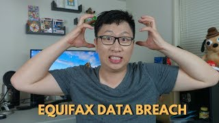 Equifax Data Breach and How It Might Affect You