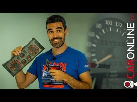 QUADRANTE NOVO sem ROUBAR KMS  | Querida, Comprei um Turbo #10
