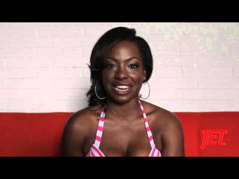 JET Beauty of the Week Search - A. Jai Simone