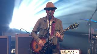 The Coral - Dreaming of You - Live at The Isle of Wight Festival 2019