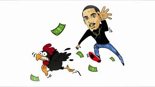 Mike Sherm - Chasin Chicken