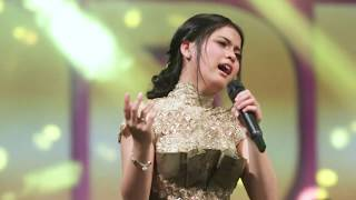 Download Lagu Putri D'Academy - Trauma [PREVIEW] mp3