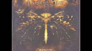 Losing Sun - Battering Ram
