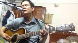 Guitar- Ngày vui qua mau