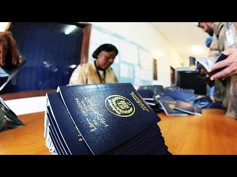 High Commissioner question why India rejects 53% Pakistani visa applications