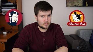 видео Доставка еды Одесса – доставка еды на дом в Одессе, круглосуточно