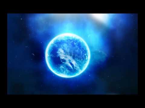 Tunes of Fantasy - My World