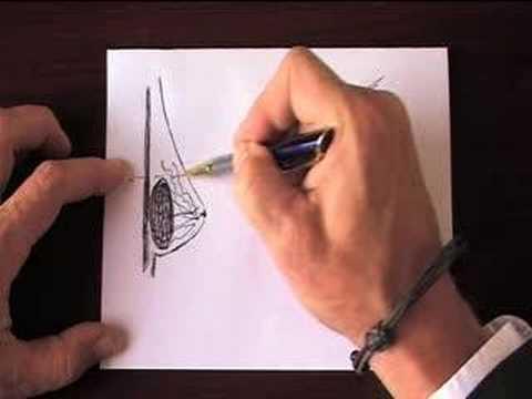 video consult borstvergroting