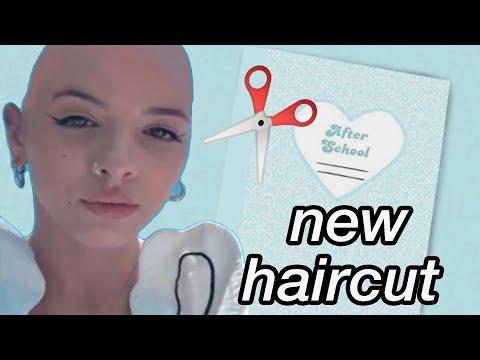 melanie-martinez-got-a-new-haircut-|-melanie-martinez-news