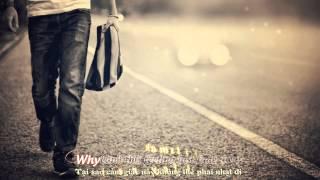 If I Let You Go - Westlife [ Aegisub Effect \ Kara, Lyric HD 1080p ]