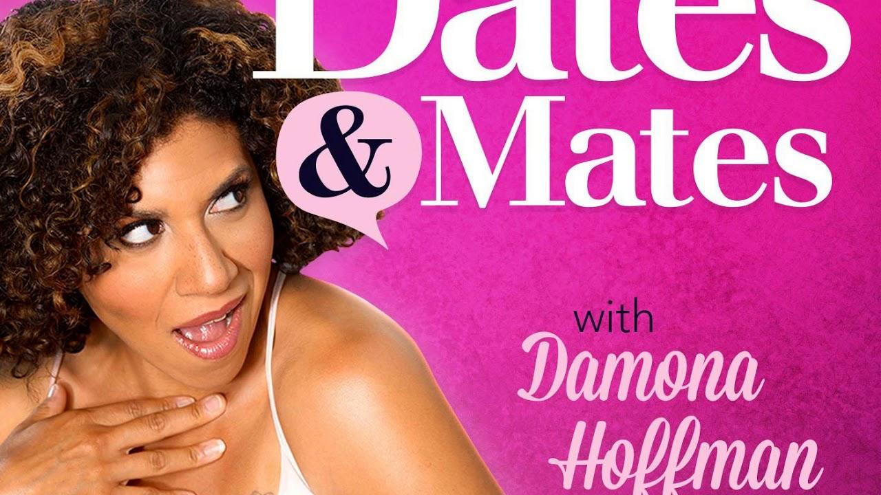 Heute Morgen Dating-Profil