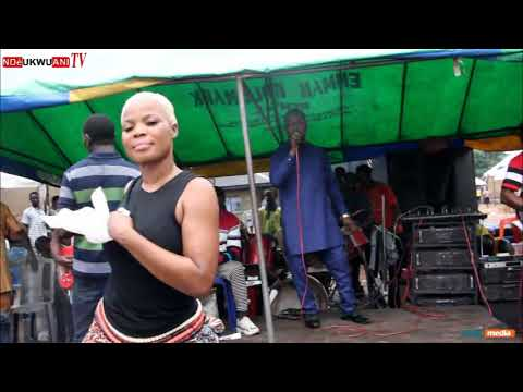 Download EVENTS: ISHIOMA OSSAI NON-STOP LIVE PERFORMANCE.