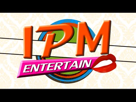 IPM Entertain |  I Love You ผู้ใหญ่บ้าน (I Love My Headman)