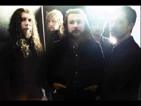 My Morning Jacket - The Day is Coming