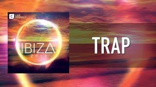 Nark & Neil Ormandy - You Give Me Life (Trap Mix)