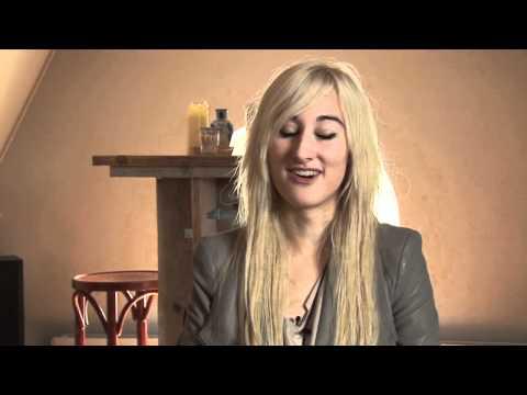 Zola Jesus interview - Nika Roza Danilova (part 3)