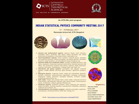 Topological properties on inertial particles in 2d turbulence by Prasad Perlekar