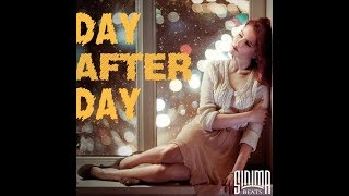 DAY AFTER DAY with hook feat. Chandler Sanchez (East Coast Instrumental) prod by Sinima Beats