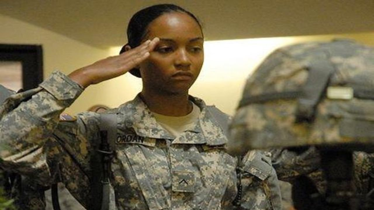 soldiers grove black girls personals Join millions of people using oodle to find unique personal ads  hot tattooed and pierced girl  black (187) silver (122) bald (56.