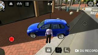 Сериал кар паркинг мултиплеер несправедливость серия 2
