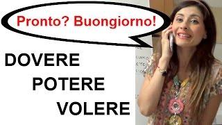 One World Italiano Lezione 16 - Livello Elementare (A1)
