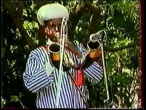 Aarfa Zamar Cheikha Rama Vol 6