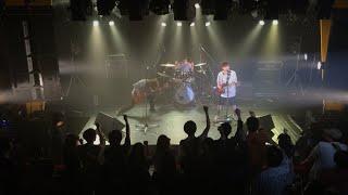 Falling Star 「ボクのHERO」2019 Live thumbnail