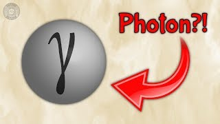 What the HECK is a Photon?!