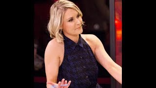 WWE's Renee Young Makes History