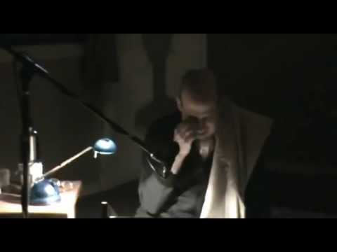 H.G Burijana Prabhus Farm Retreat Melbourne 2012 Lila Kirtan Lecture