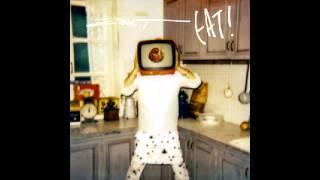 Gambar cover [INSTRUMENTAL] Zion.T(자이언티) - Eat(꺼내 먹어요)