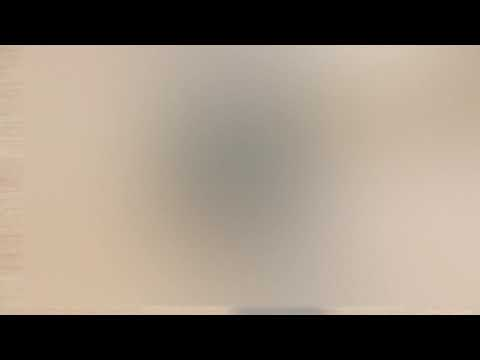 How To Watch Movies Free On iPhone