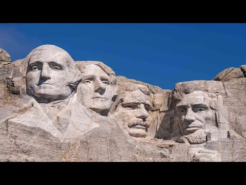 How to Memorize the Presidents | Memory Techniques