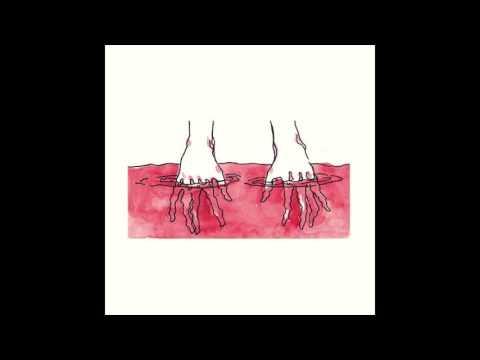 Hector Vaé - Mold / Colours (w. Mavo)