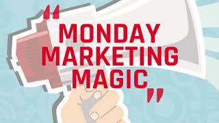 Monday Marketing Quote for Digital Marketing | Bhautik Sheth