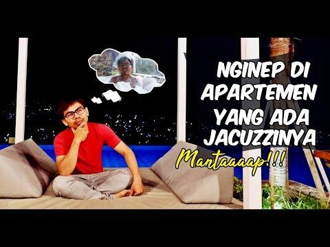nginep-santai!-review-art-deco-luxury-hotel-and-residence-apartemen-di-bandung-yang-ada-jacuzzinya