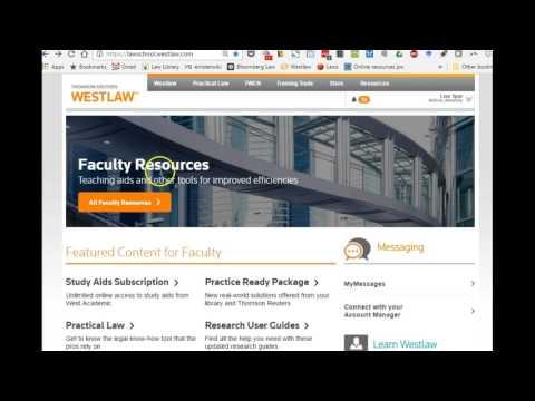 Class 12 -Forms, Business, Public Records